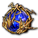 Elemental Proliferation Support inventory icon.png