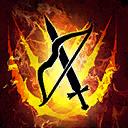 FireAilment passive skill icon.png