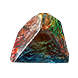 Gemcutter's Prism inventory icon.png