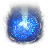 Harbinger Storm Call Effect inventory icon.png