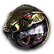 Hunter's Exalted Orb inventory icon.png