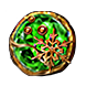 Ice Bite Support inventory icon.png
