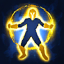ItemAugment (Hierophant) passive skill icon.png