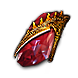 Reap inventory icon.png