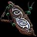Retaliation Charm inventory icon.png