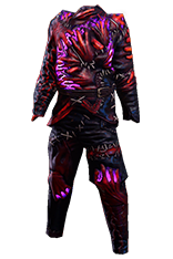 Skin of the Lords inventory icon.png
