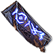 Specularity Scroll inventory icon.png
