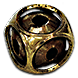 Tailoring Orb inventory icon.png