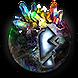 Titanium Valdo's Rest Watchstone inventory icon.png