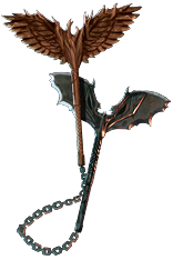 https://pathofexile.gamepedia.com/media/pathofexile.gamepedia.com/e/e2/Wings_of_Entropy_inventory_icon.png
