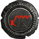Acid Caverns Map (Delirium) inventory icon.png