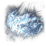 Arctic Freezing Pulse Effect inventory icon.png