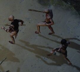 Cannibals.jpg
