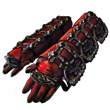 Carnal Mitts inventory icon.png