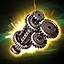 Cogs of Disruption status icon.png