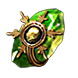 Freeze Mine inventory icon.png
