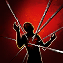 ImpaleNotable1 passive skill icon.png