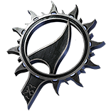 Imperial Staff Piece (3 of 3) inventory icon.png