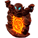 Kaom Portal Effect inventory icon.png