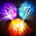 KeystoneElementalEquilibrium passive skill icon.png