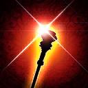 MaceNotable1 passive skill icon.png