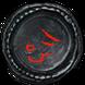 Scriptorium Map (Harvest) inventory icon.png
