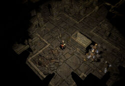 The Crypt Level 1 area screenshot.jpg