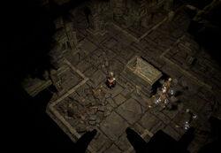 The Crypt Level 1 area screenshot.jpg