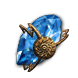 Ball Lightning inventory icon.png