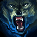 Icebite passive skill icon.png