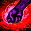 PhysicalChaosRedPurple passive skill icon.png