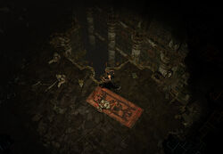 The Chamber of Sins Level 2 (Act 2) area screenshot.jpg