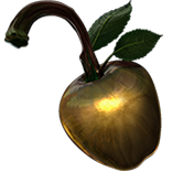 The Eternal Apple inventory icon.png