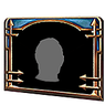 Assassin Portrait Frame inventory icon.png