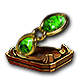 Awakened Chain Support inventory icon.png