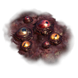 Beast Eye inventory icon.png