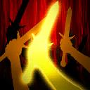 BrutalFervor (Slayer) passive skill icon.png