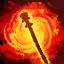 Damagestaff passive skill icon.png