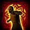 EternalEmpireOffensiveNotable passive skill icon.png