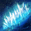 Frost Wall skill icon.png