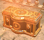 Grandmaster's Cache.png