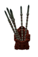 Karui Weapon Holder inventory icon.png