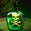 Master Toxicist (PathFinder) passive skill icon.png