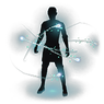 Mystic Character Effect inventory icon.png
