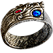 Rigwald's Crest inventory icon.png