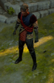 Waxed Garb Left.png