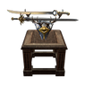 Weapon Display Table inventory icon.png