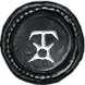 Belfry Map (Harvest) inventory icon.png
