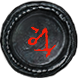 Burial Chambers Map (Harvest) inventory icon.png