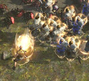 Dominating Blow skill screenshot.jpg